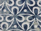Area Rugs Made In India Shi 21 Blue White