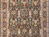 Area Rugs Made In India the Exquisite Craftmanship Of these Rugs Handmade In India