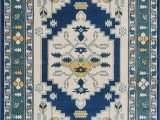 Area Rugs Made In Turkey area Rugs Traditional Turkish Style Carpet Made In Turkey