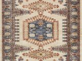 Area Rugs Made In Turkey Nathanson oriental Cream Red Blue area Rug