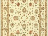 Area Rugs Made to Size Amazon Traditional Hand Knotted Fine Farhan area Rug
