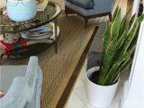 Area Rugs Made to Size Custom Shaped area Rugs