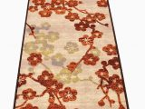 Area Rugs Made to Size Jimison Cut to Size Beige area Rug