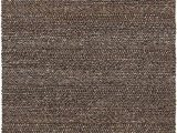 Area Rugs On Amazon Prime Amazon Contemporary area Rug Medium Gray Tan White 8
