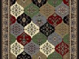 Area Rugs On Amazon Prime Rugs for Living Room 8×10 Traditional area Rugs Under 100 Prime Rugs