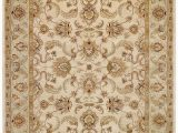 Area Rugs On Clearance Free Shipping Capel Monticello Meshed 3313 Beige Spa 700 area Rug