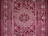 Area Rugs On Clearance Free Shipping Cheap area Rugs oriental Rugs area Rugs