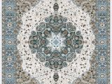 Area Rugs On Clearance Free Shipping Clearance Rugs Discount Rugs Affordable area Rugs Rugs On