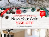 Area Rugs On Clearance Free Shipping Last Sale event Of the Year New Year Sale U Off On All