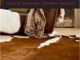 Area Rugs On Clearance Free Shipping Modernrugs Modern Rugs Contemporary Rugs Save to