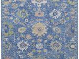 Area Rugs On Radiant Heated Floors Amer Rugs Radiant Rdt 7 area Rugs