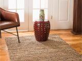 Area Rugs On Radiant Heated Floors Kaiser Hand Loomed Black Brown area Rug
