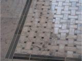 Area Rugs On Radiant Heated Floors Radiant Floor Heating Radiant Floor Heating and area Rugs
