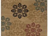 Area Rugs On Sale for Black Friday Black Friday Cyber Monday Rug Deals Rugs at 80 F