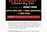 Area Rugs On Sale for Black Friday Black Friday Rug Sale 2019 Rugs and Beyond