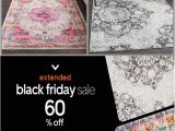 Area Rugs On Sale for Black Friday Pin by Boutique Rugs On Rugs In 2020
