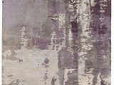 Area Rugs Purple and Gray Amazon Jaipur Rugs Matcha Abstract area Rug In Gray and