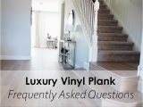 Area Rugs Safe for Vinyl Plank Flooring Luxury Vinyl Plank Faq Cutesy Crafts