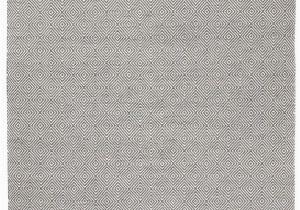 Area Rugs Salt Lake City 8×11 $672 Capel Rugs Cf Home at Gardner Village Salt