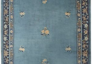 Area Rugs Salt Lake City area Rugs City Collection