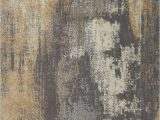 Area Rugs Tan and Gray American Rug Craftsmen Berkshire Truro Grey area Rug