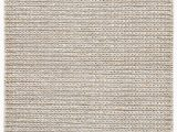 Area Rugs Tan and Gray Kelsie Jute Rug Tan and Gray