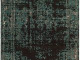 Area Rugs Teal and Brown Safavieh Classic Vintage Clv225a Teal Brown area Rug