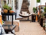 Area Rugs that are Pet Friendly 10 Perfect Pet Friendly Rugs