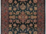 Area Rugs that are Pet Friendly Pet Friendly Kharma 836f Rug