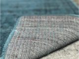 Area Rugs that are Pet Friendly Waterproof Rug Pad Pet Friendly Rugs area 800x Bathroom and