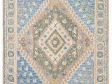 Area Rugs that Can Be Washed Colorfields by Pany C Denim Daze area Rugs