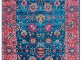 Area Rugs that Can Be Washed Traditional Vintage Washable Rug
