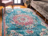 Area Rugs that Don T Shed Alexis Rug In 2020