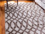 Area Rugs that Don T Shed Don T Miss Out On Our Flash Deals Shop Our Brown Himalaya