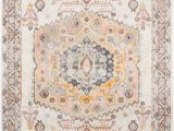 Area Rugs that Don T Shed Loranger area Rug