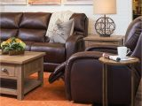 Area Rugs that Go with Brown Furniture Decorating with Brown Leather Furniture Tips for A Lighter