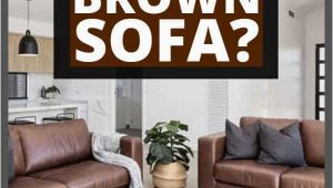Area Rugs that Go with Brown Leather Furniture What Color Of Rug Goes with A Brown sofa Home Decor Bliss