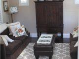 Area Rugs that Go with Dark Brown Furniture Hardwood Floors