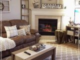 Area Rugs that Go with Dark Brown Furniture Living Room Ideas Brown sofa Light Couch Layout and Decor