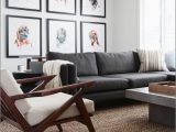 Area Rugs that Go with Grey Couch Grey sofa Jute Rug
