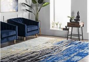 Area Rugs that Look Like Water area Rug that Looks Like Water 10 Best top Picks for You