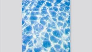 Area Rugs that Look Like Water area Rugs that Look Like Water area Rug Ideas