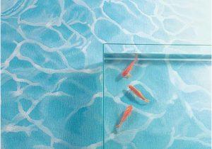 Area Rugs that Look Like Water Omg Water Rug Home Pinterest