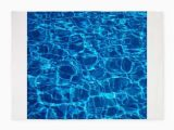 Area Rugs that Look Like Water Pool Water 5x7area Rug by Artdecor1