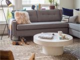 Area Rugs to Match Grey Couch 12 Living Room Ideas for A Grey Sectional