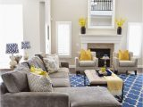 Area Rugs to Match Grey Couch Sita Montgomery Interiors Client Project Reveal the
