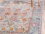 Area Rugs Under 50 Dollars 15 Gorgeous Rugs Under $50 From Amazon that Look Expensive Af