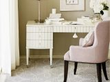 Area Rugs Under Furniture or Not Choosing the Best area Rug for Your Space