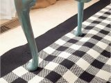 Area Rugs Under Furniture or Not How to Keep Your area Rugs From Buckling
