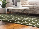 Area Rugs with Dog Designs the Best area Rugs for Dogs Review In 2020 My Pet